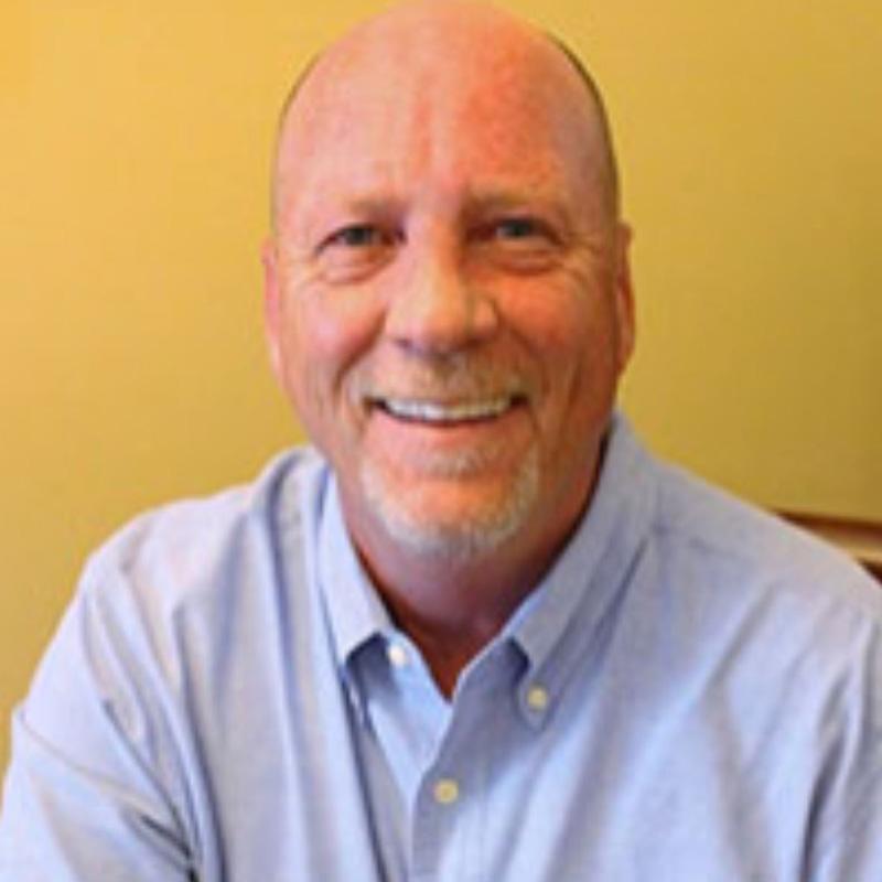 Ken Holland