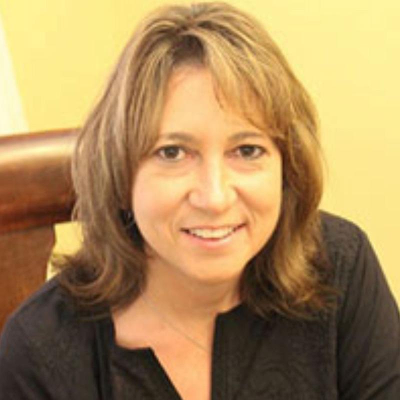 Kristi Kennedy, CPA